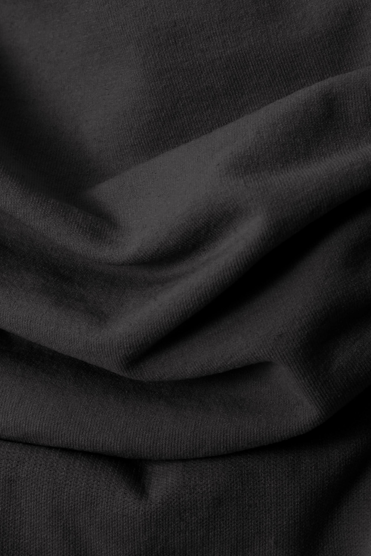 SKIMS Seamless Sculpt Sculpting Bra – Onyx – Soft-BH