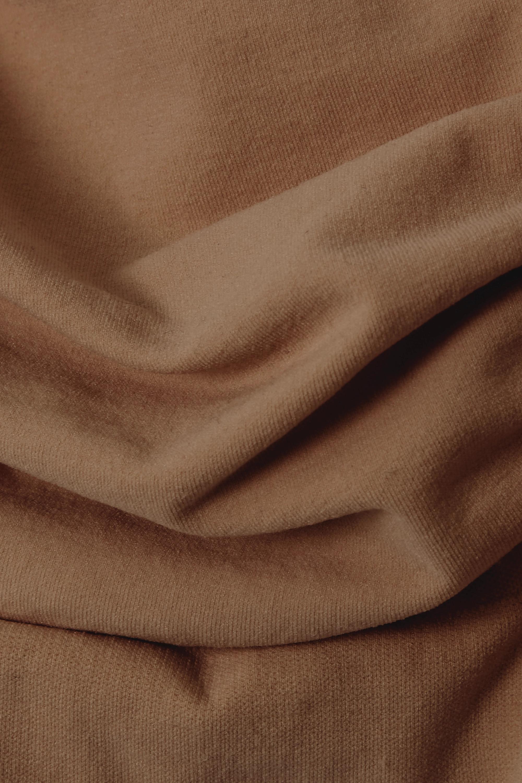SKIMS Seamless Sculpt Sculpting bra - Oxide