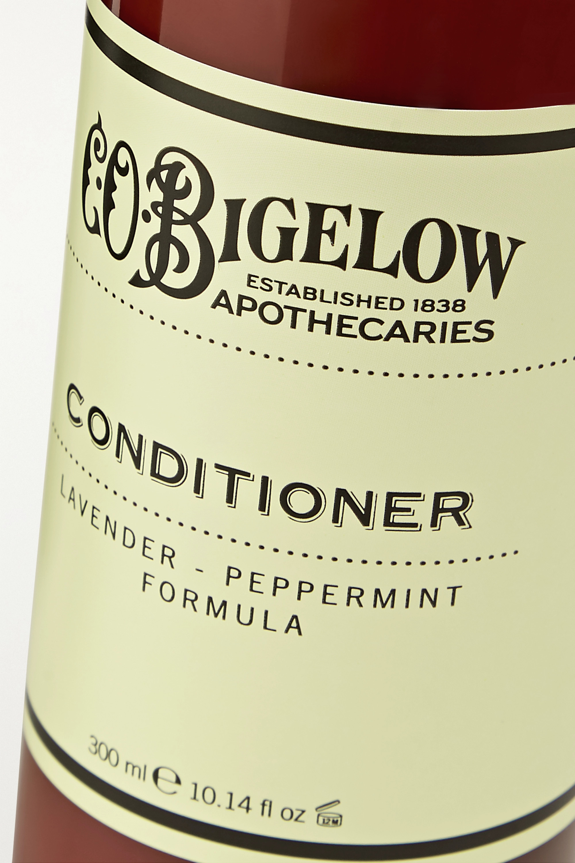 C.O. Bigelow Lavender Peppermint Conditioner, 300 ml – Conditioner
