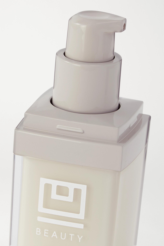 U BEAUTY The Super Smart Hydrator, 15ml