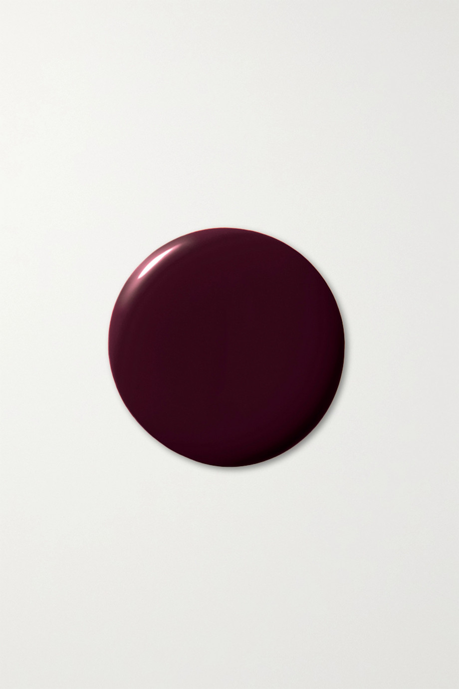 Christian Louboutin Beauty Nail Color - Sevillana