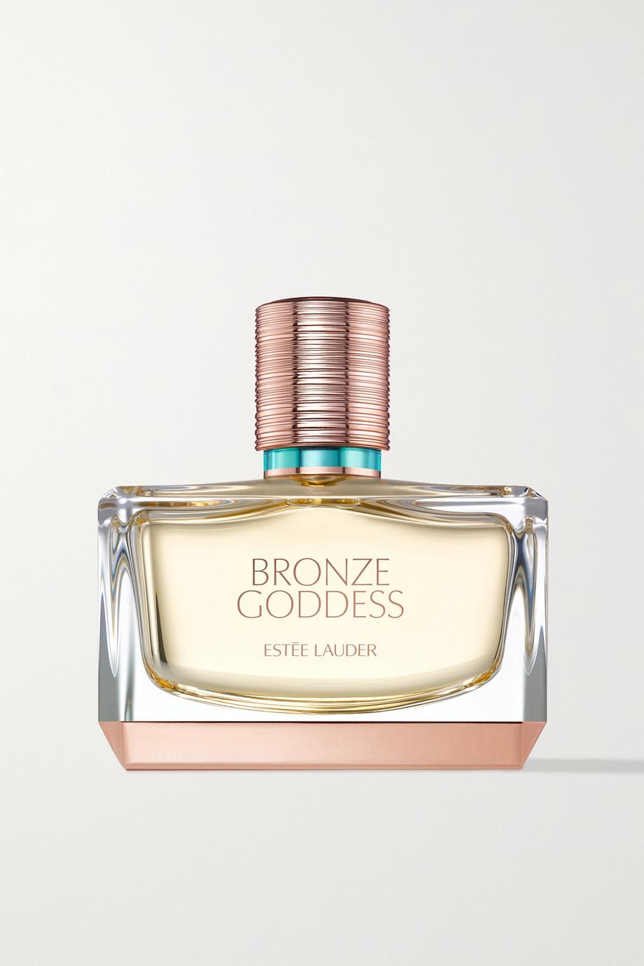 Estée Lauder Bronze Goddess, 50 ml – Eau de Parfum