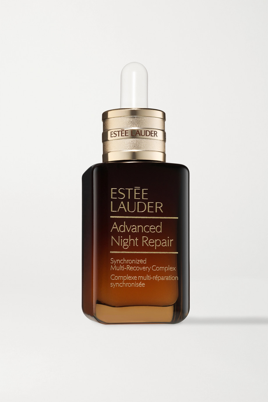 Estée Lauder Complexe multi-réparation synchronisée Advanced Night Repair, 75 ml