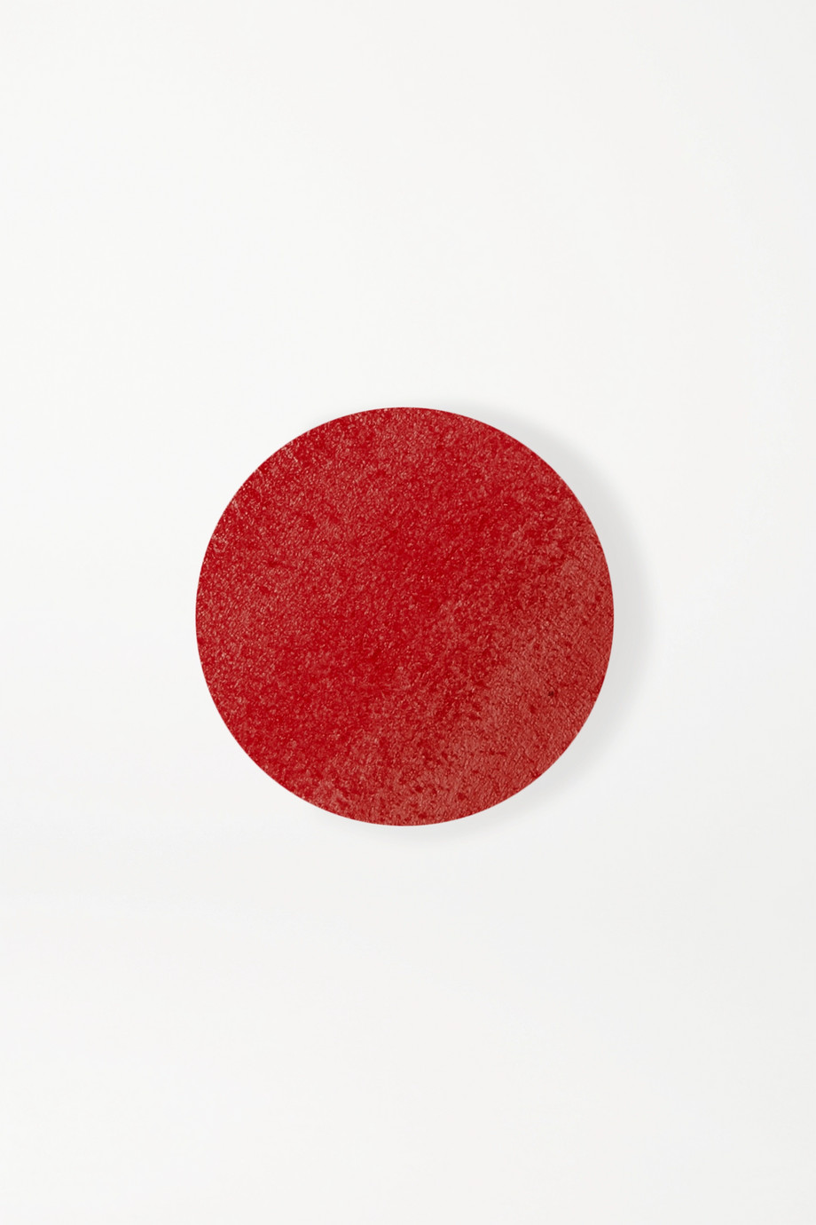 La Bouche Rouge Matte Lipstick Refill - Regal Red