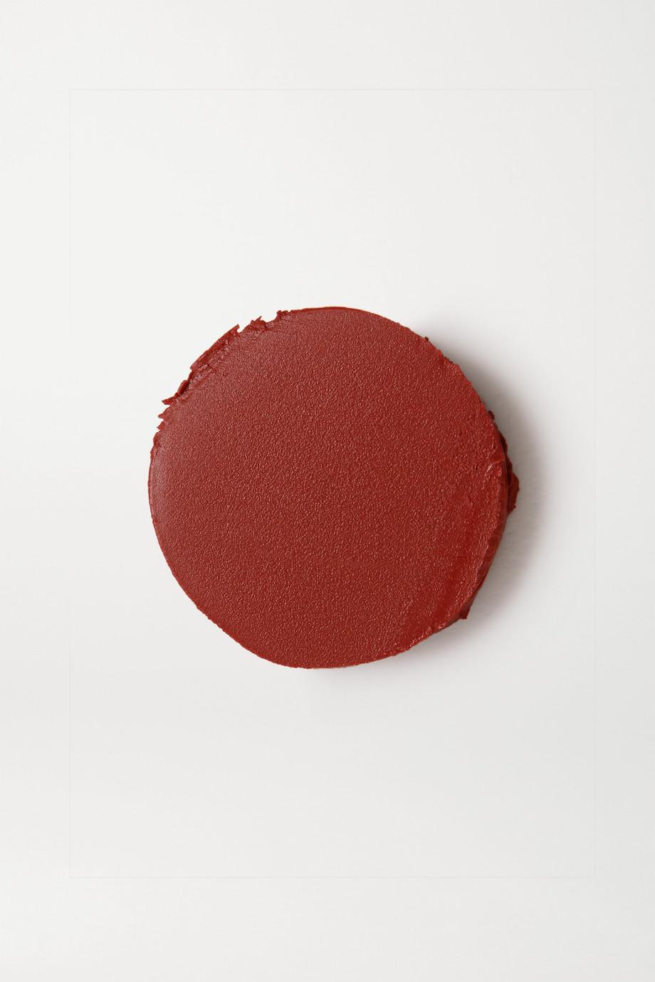 La Bouche Rouge Satin Lipstick Refill – Nude Red – Nachfüll-Lippenstift