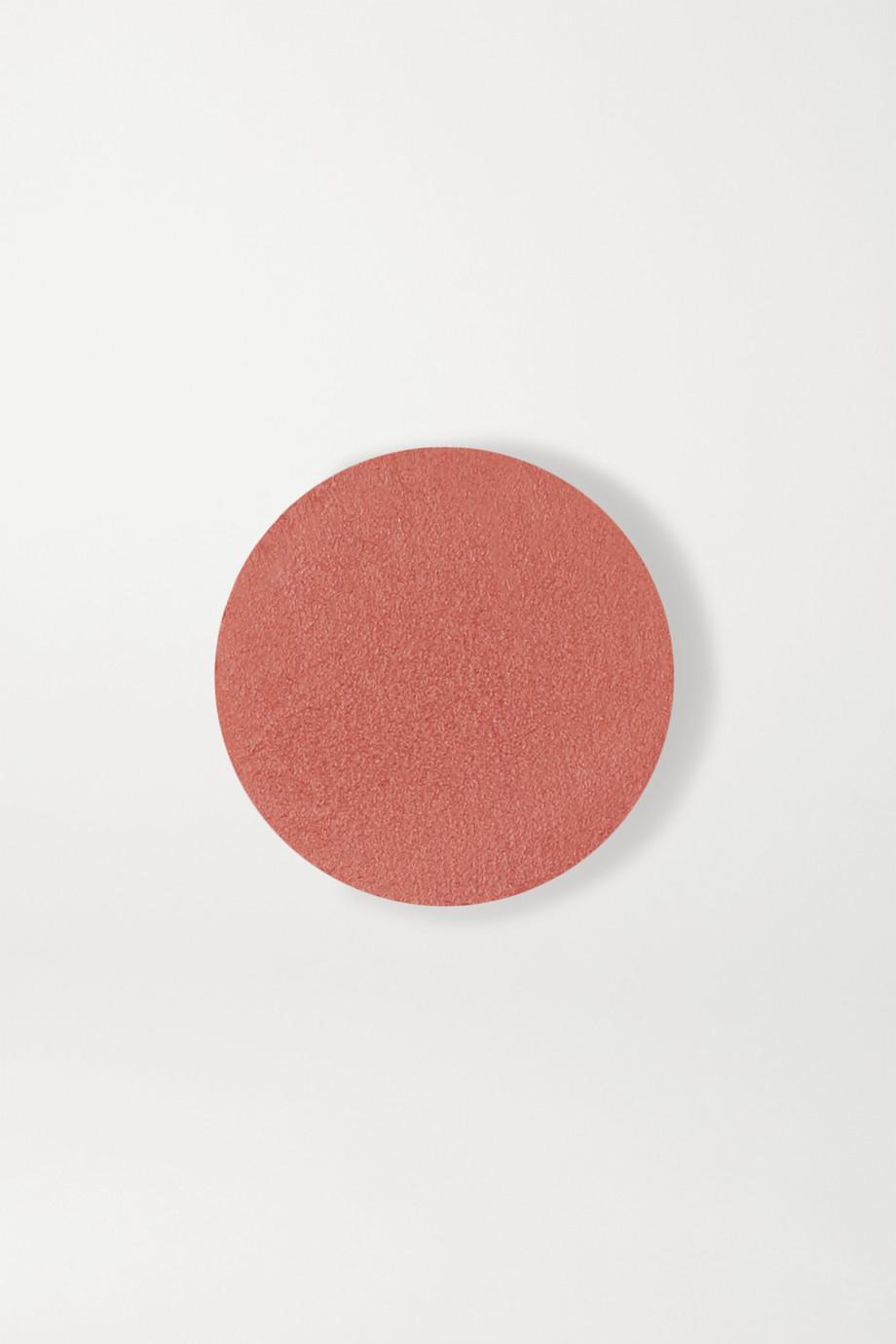 La Bouche Rouge Satin Lipstick Refill - Rosewood