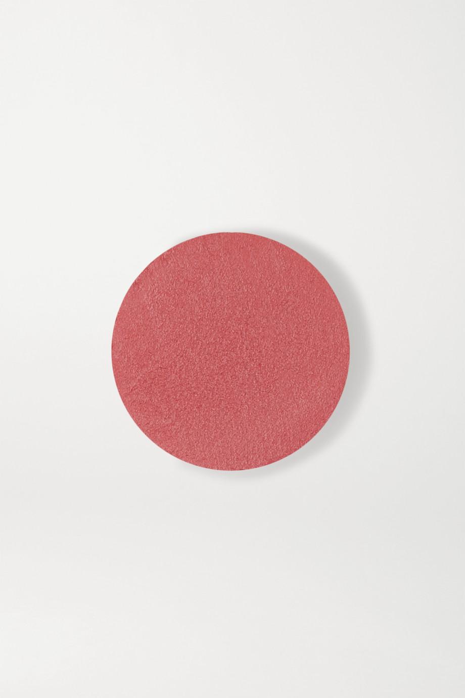 La Bouche Rouge Satin Lipstick Refill - Nude Pink