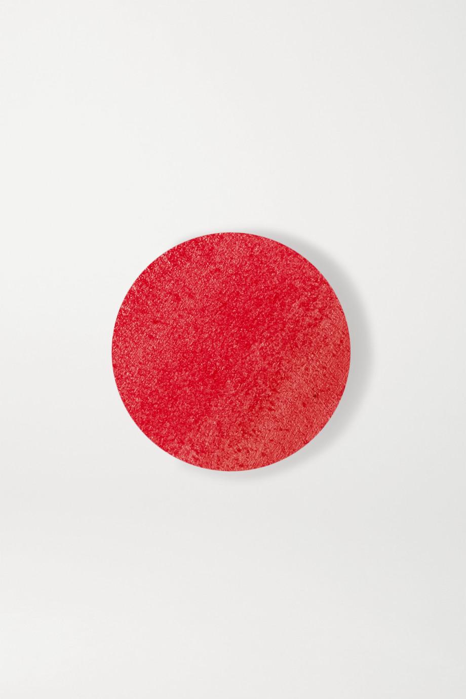 La Bouche Rouge Matte Lipstick Refill - Rouge Vendôme