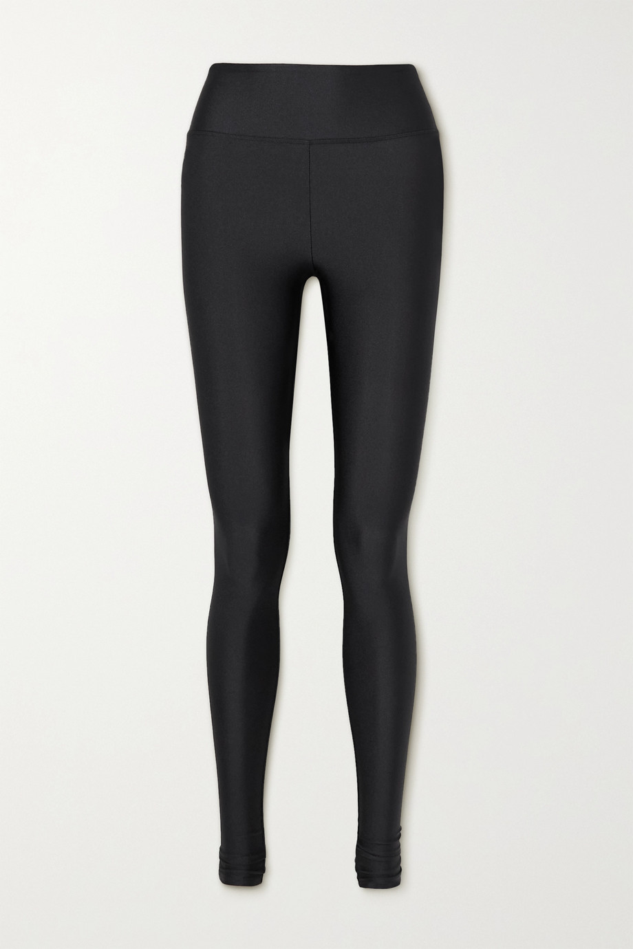 Balenciaga Stretch leggings