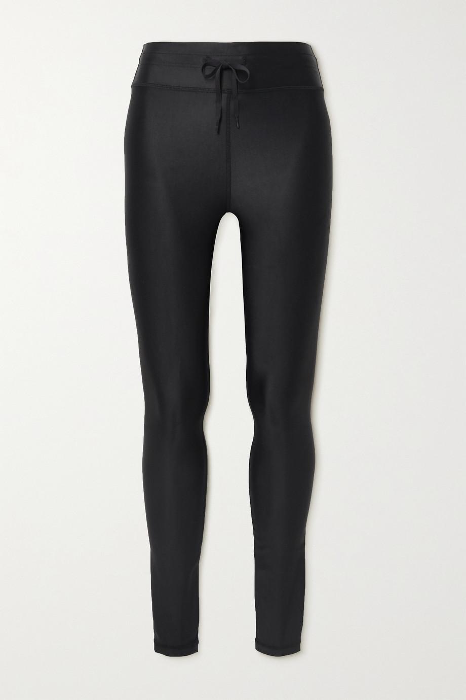 The Upside Yoga stretch leggings