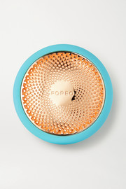 Foreo UFO 2 Device For Accelerating Face Mask Effects - Mint