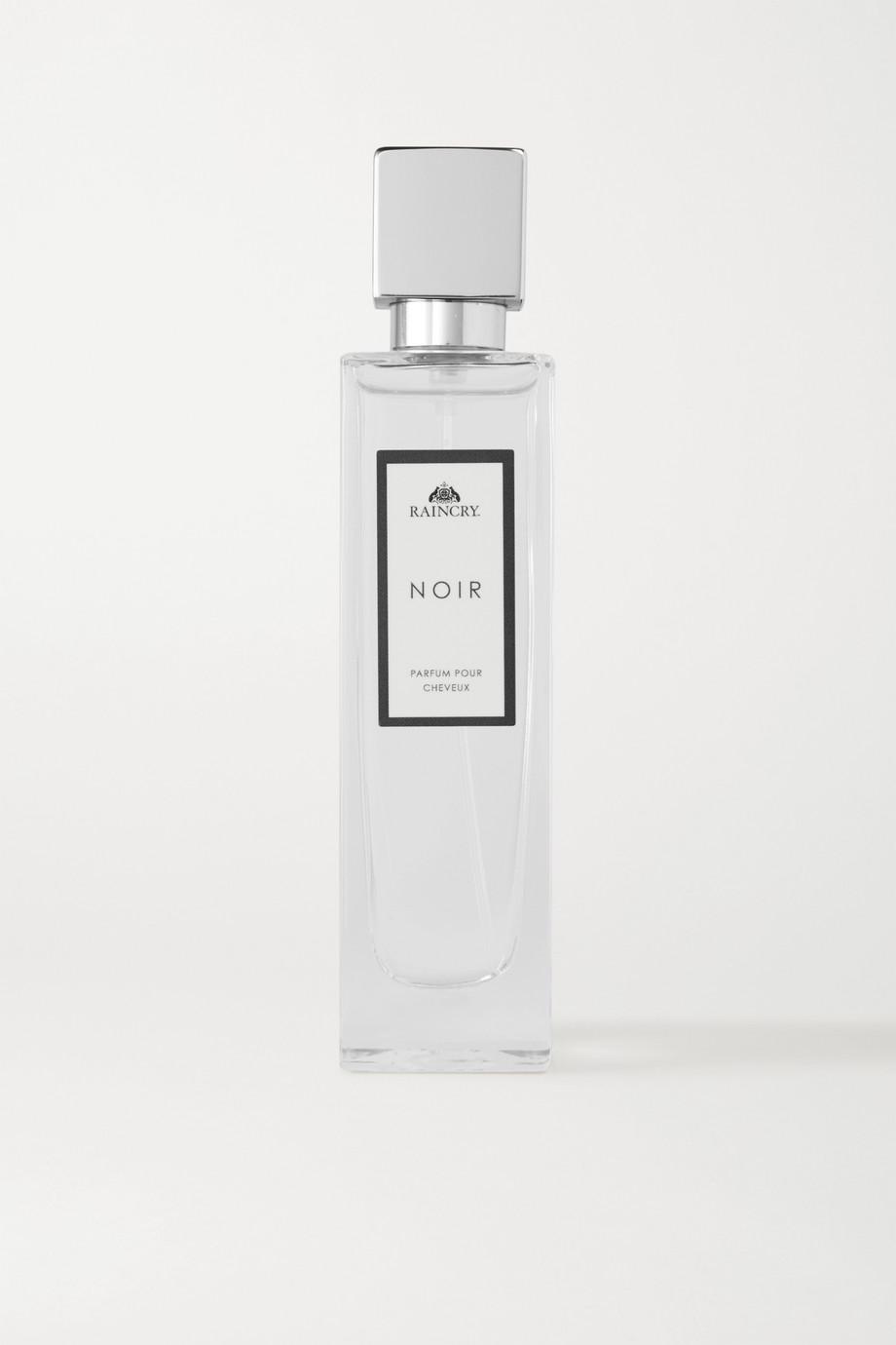 RAINCRY Advanced Hair Mist Noir - Powdered Pomelo, 50ml