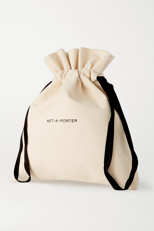 NET-A-PORTER Summer Essentials Beauty Kit