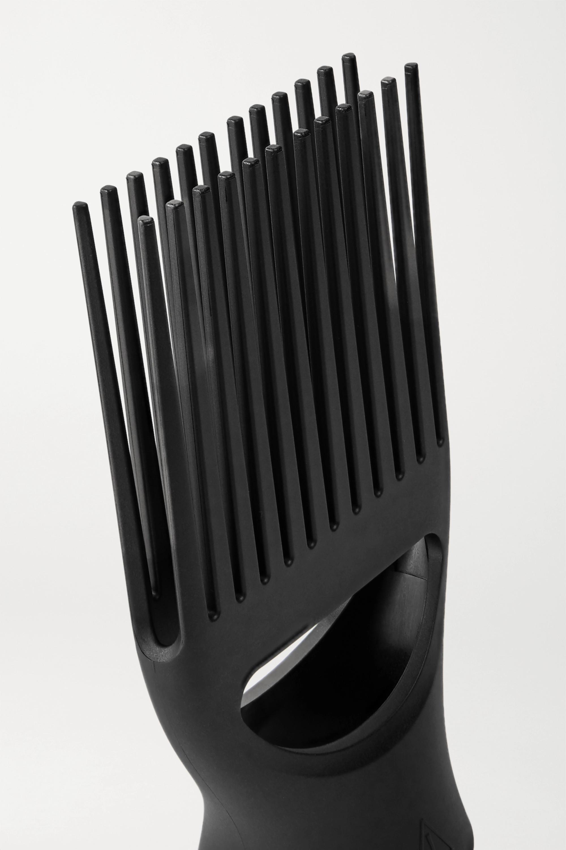 ghd Helios Professional Comb Nozzle – Kammaufsatz