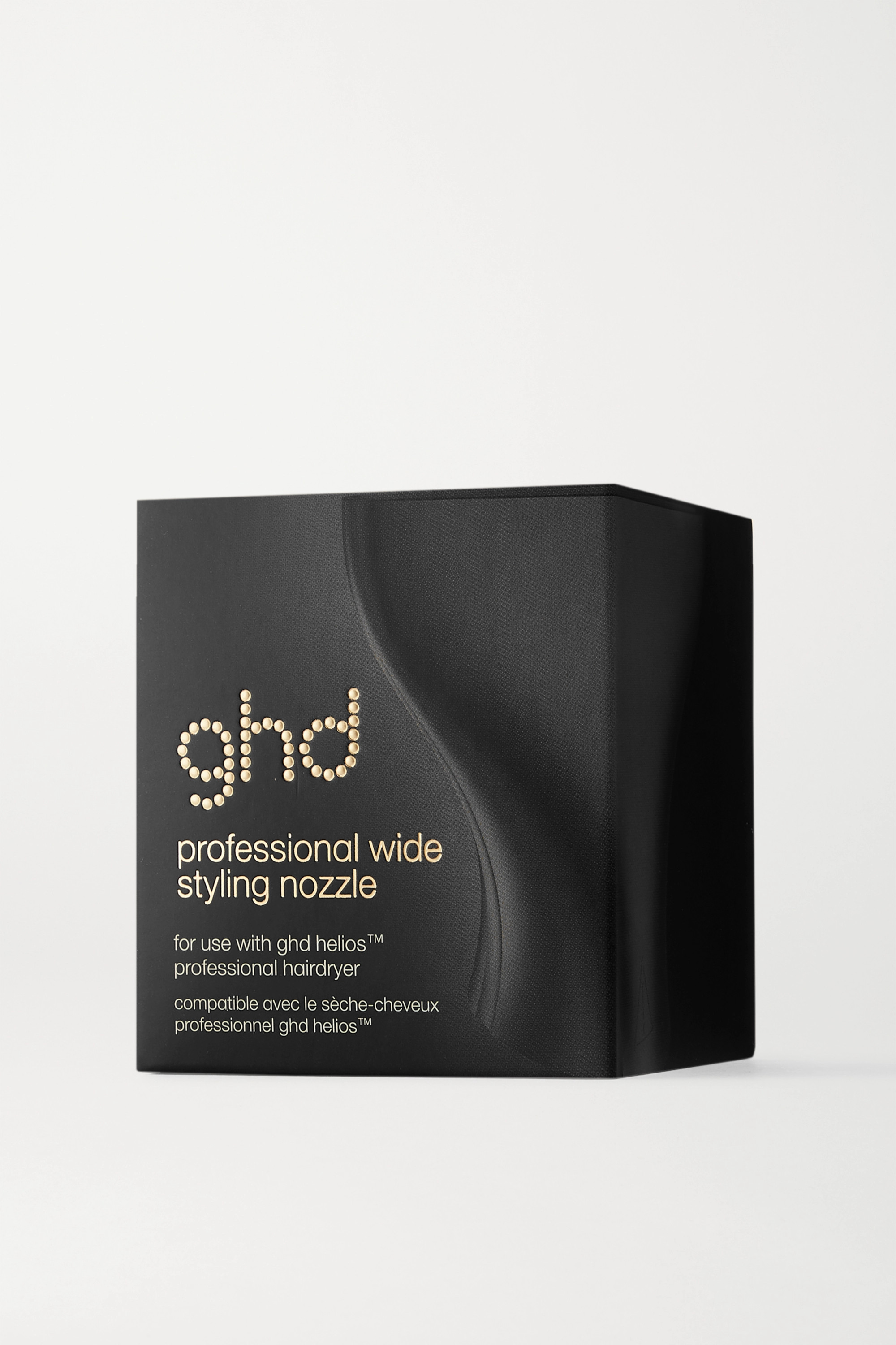 ghd Helios Professional Wide Styling Nozzle