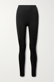 Koral Excel cutout stretch leggings