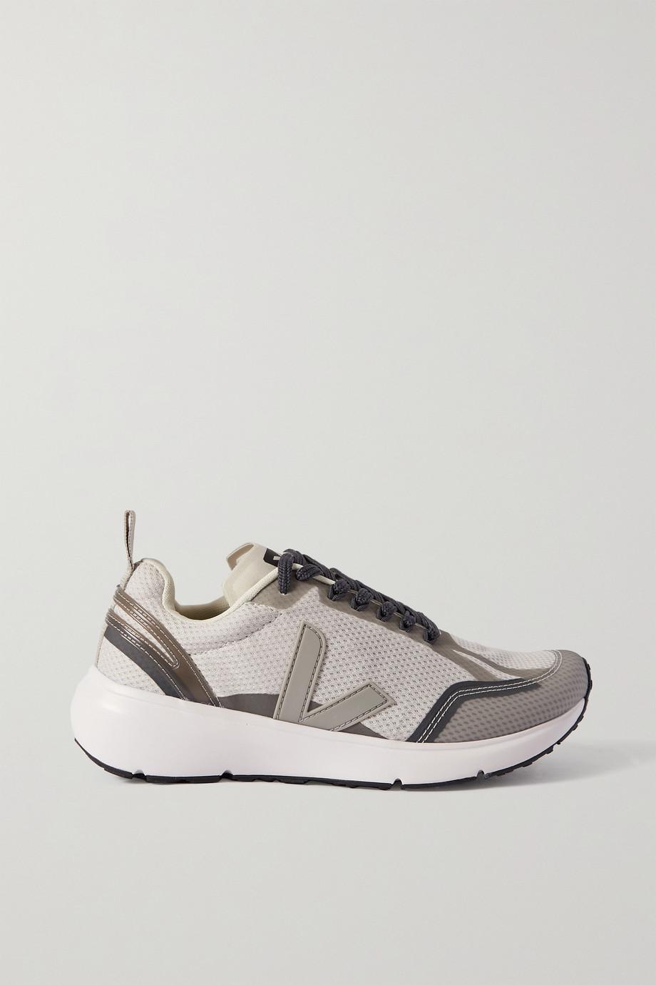 Veja + NET SUSTAIN Condor 2 Alveomesh and jersey sneakers