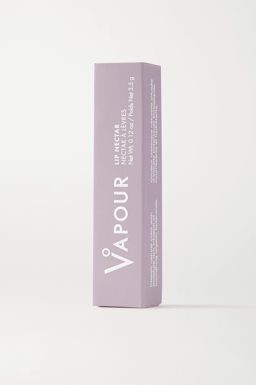Vapour Beauty 果蜜唇膏(色号:Coquette)