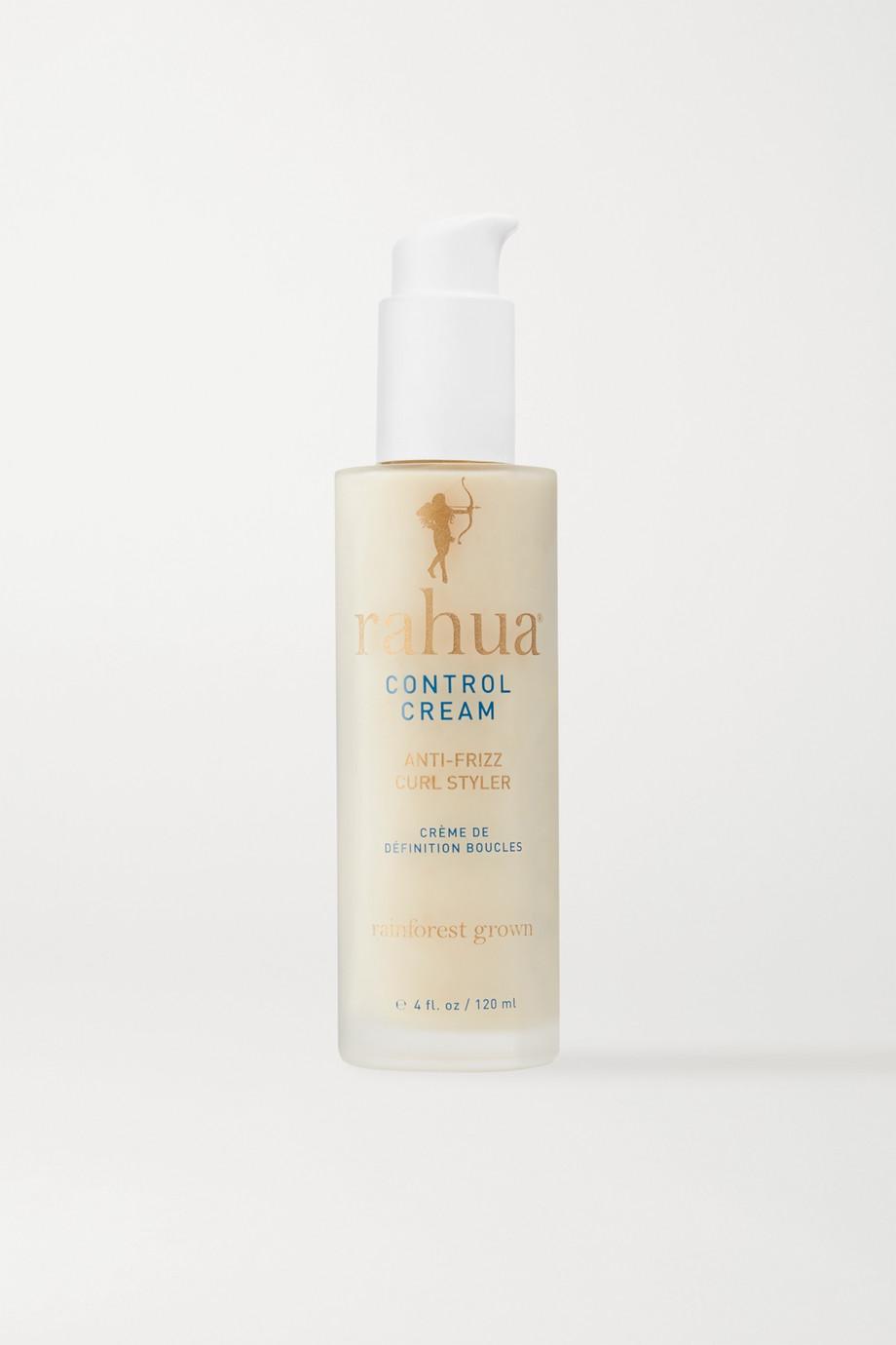Rahua Control Cream, 120ml