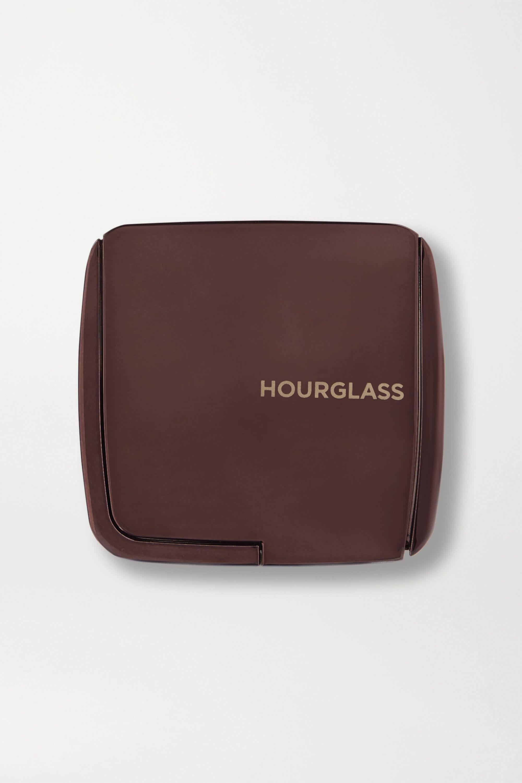 Hourglass Ambient Lighting Infinity Powder, 9,5 g  – Puder