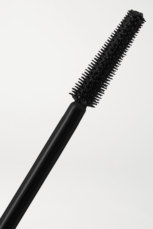 Hourglass Unlocked Instant Extensions Mascara – Ultra Black – Mascara