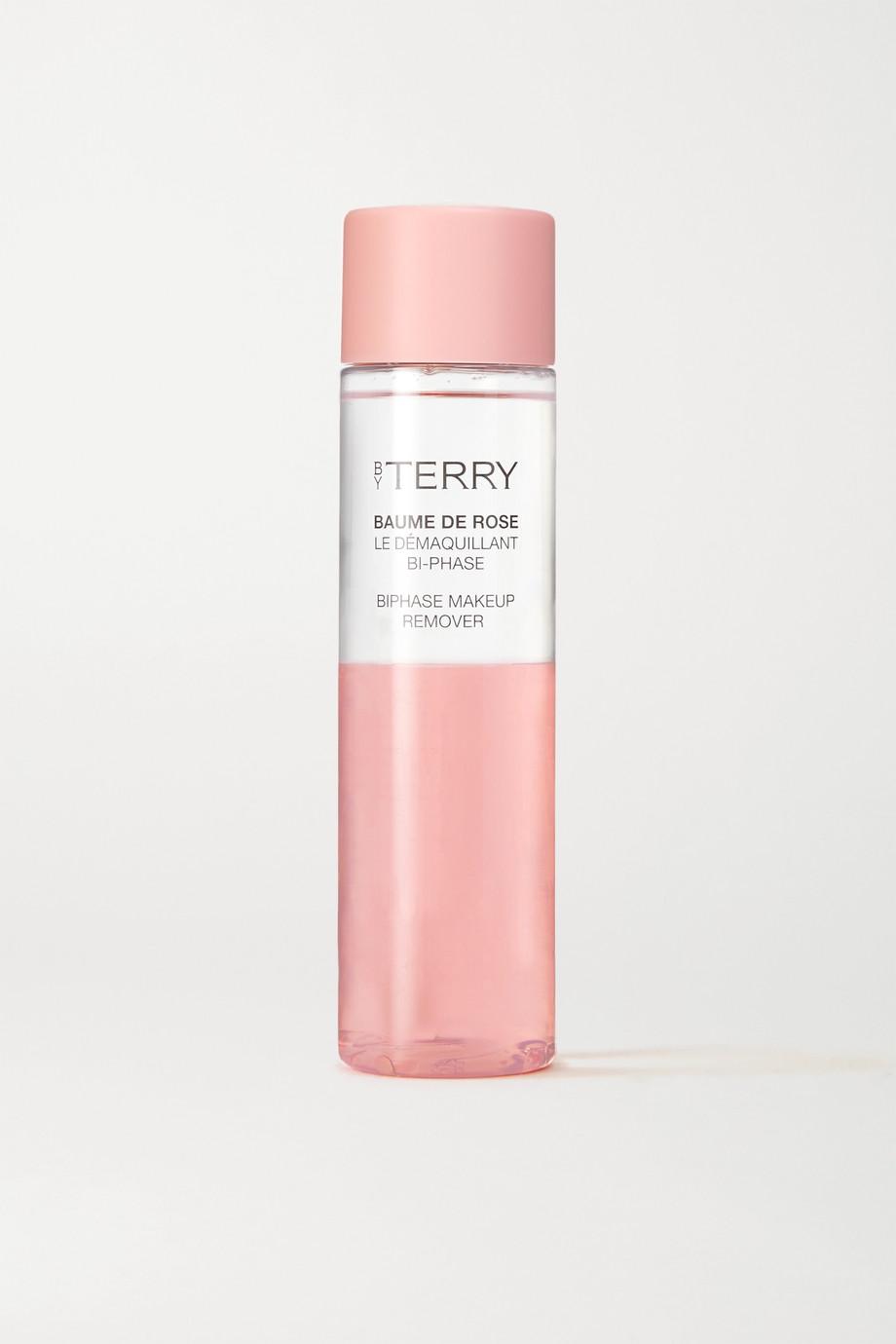 BY TERRY Baume de Rose Biphase Makeup Remover, 200 ml – Make-up-Entferner
