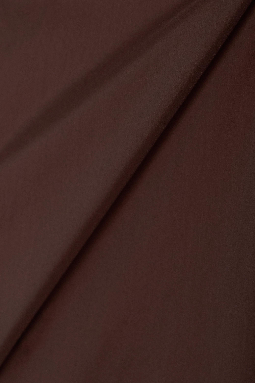 Kassl Editions Trenchcoat aus Shell mit Bindegürtel
