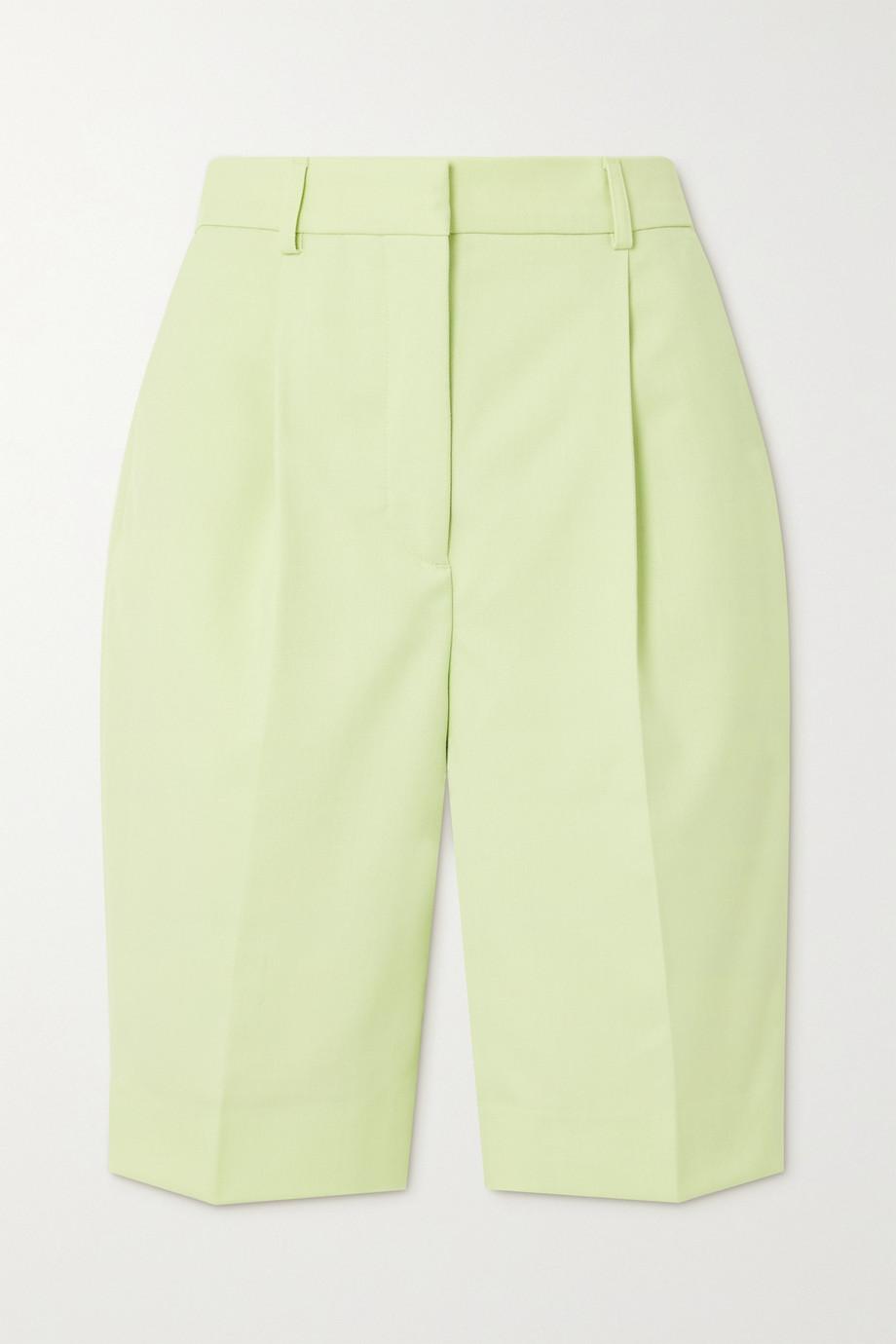 Acne Studios Woven shorts