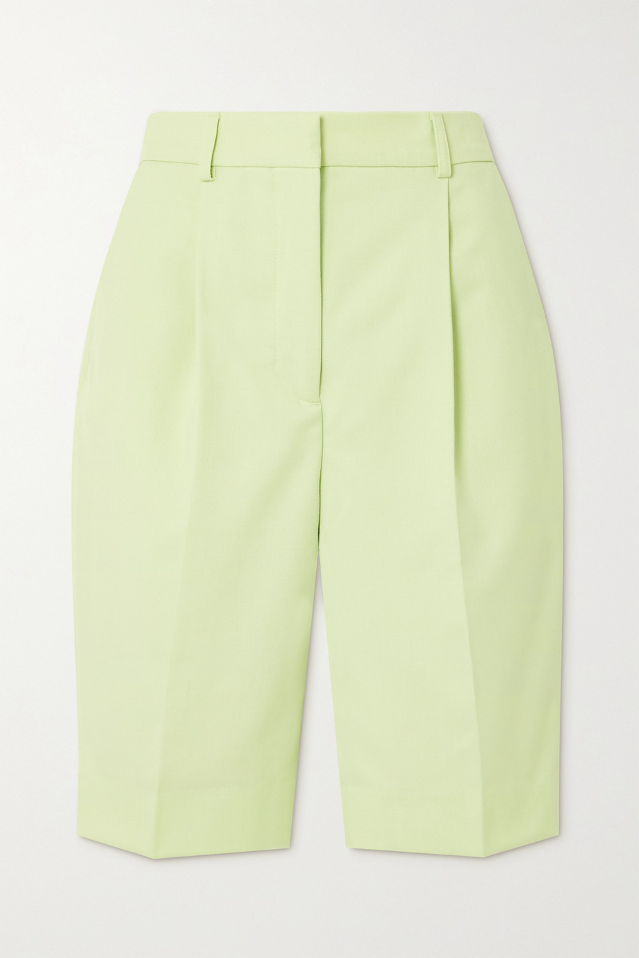 Acne Studios 梭织短裤