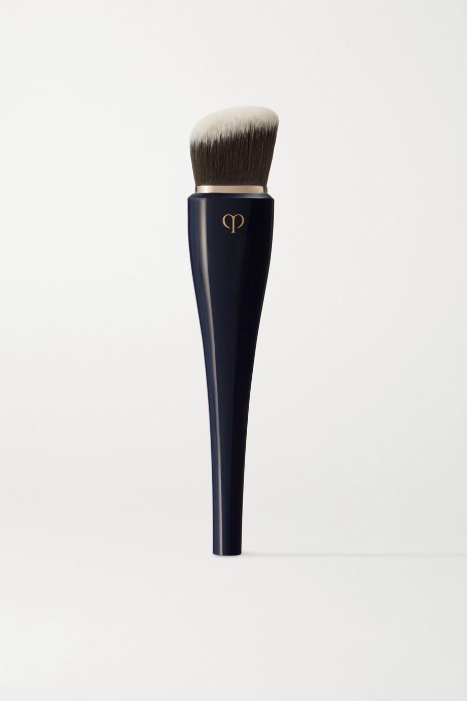 Clé de Peau Beauté High Coverage Foundation Brush