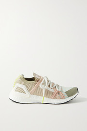 adidas by Stella McCartney Ultraboost 20 Primeblue sneakers