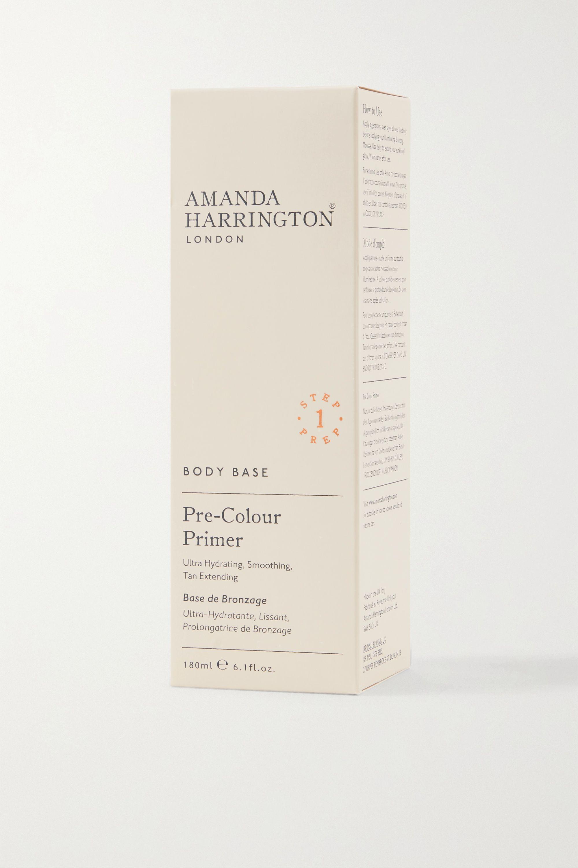 Amanda Harrington Perfect Body Ultimate Gradual Tan, 180ml