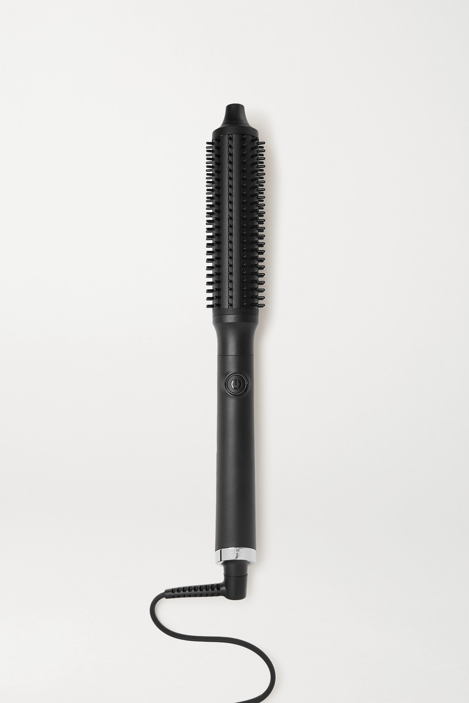 ghd Rise Professional Hot Brush - UK 3-pin plug