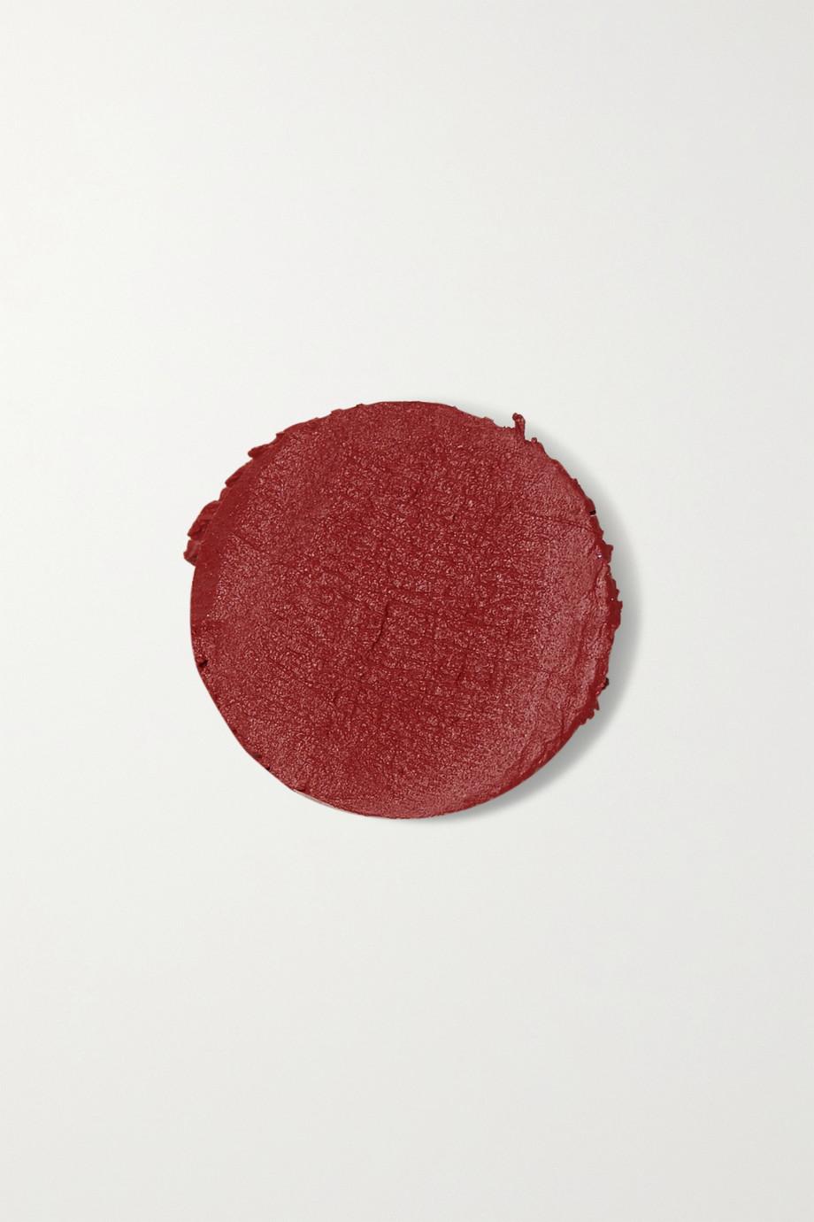 Ilia Color Block Lipstick - Cinnabar
