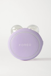 Foreo BEAR Mini Smart Microcurrent Facial Toning Device - Lavender