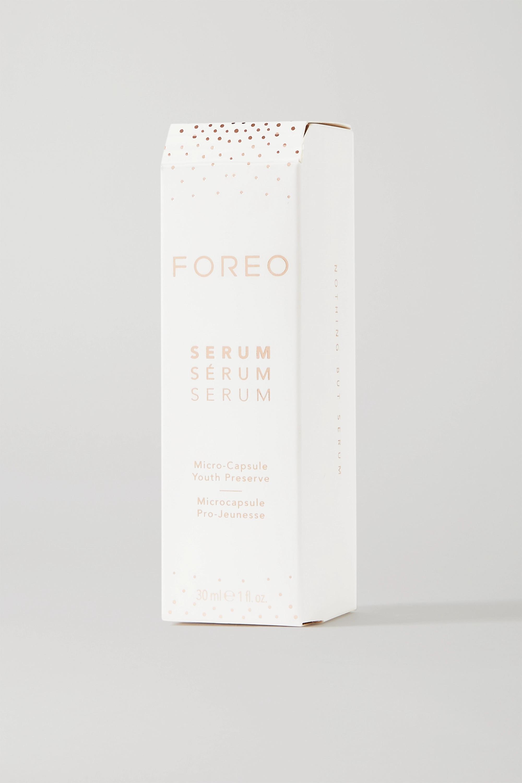 Foreo Serum Serum Serum, 30ml