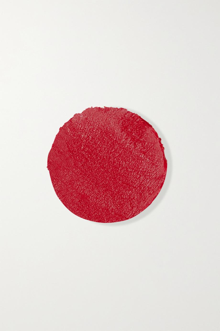 Ilia Color Block Lipstick - Grenadine