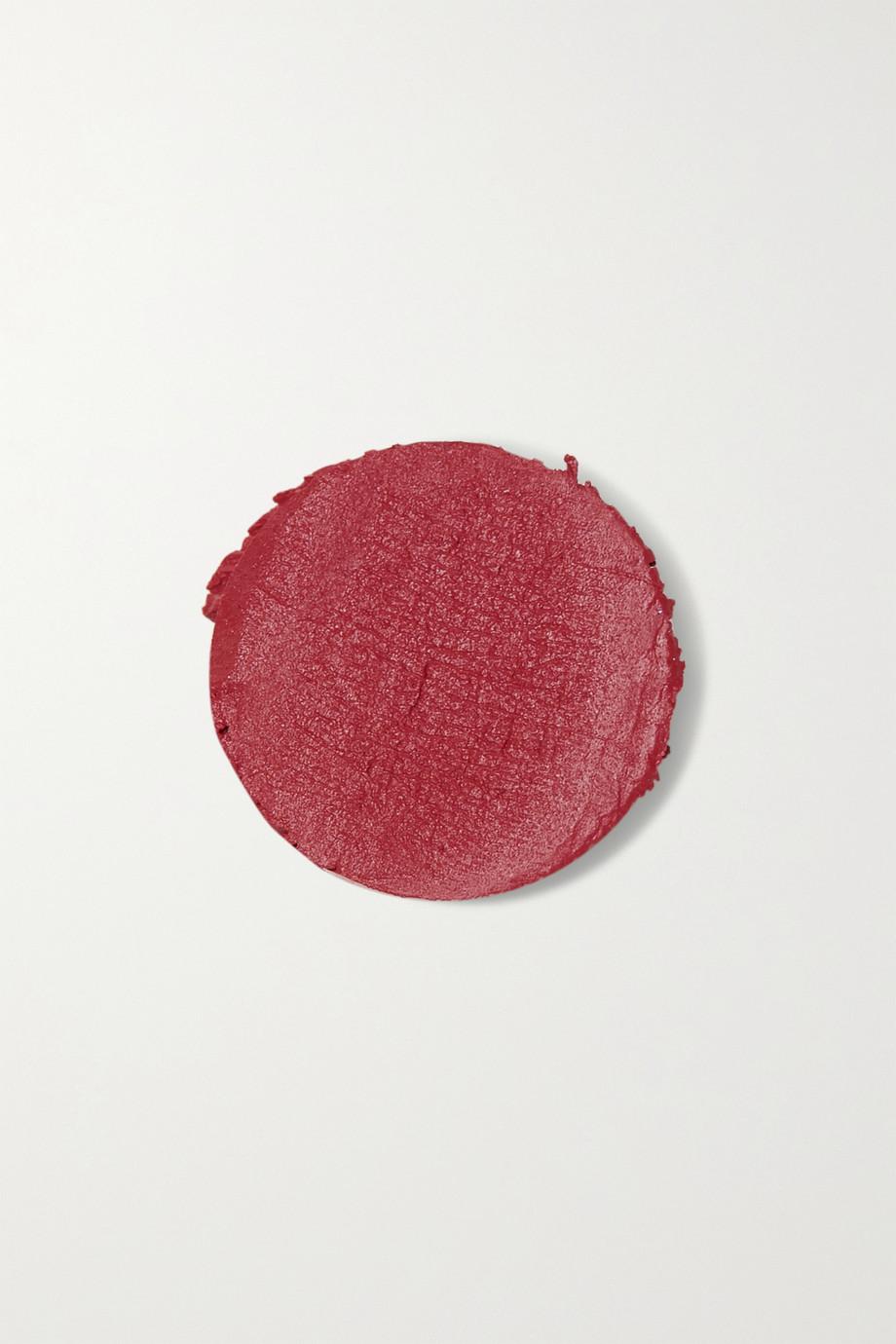 Ilia Color Block Lipstick - Rococco