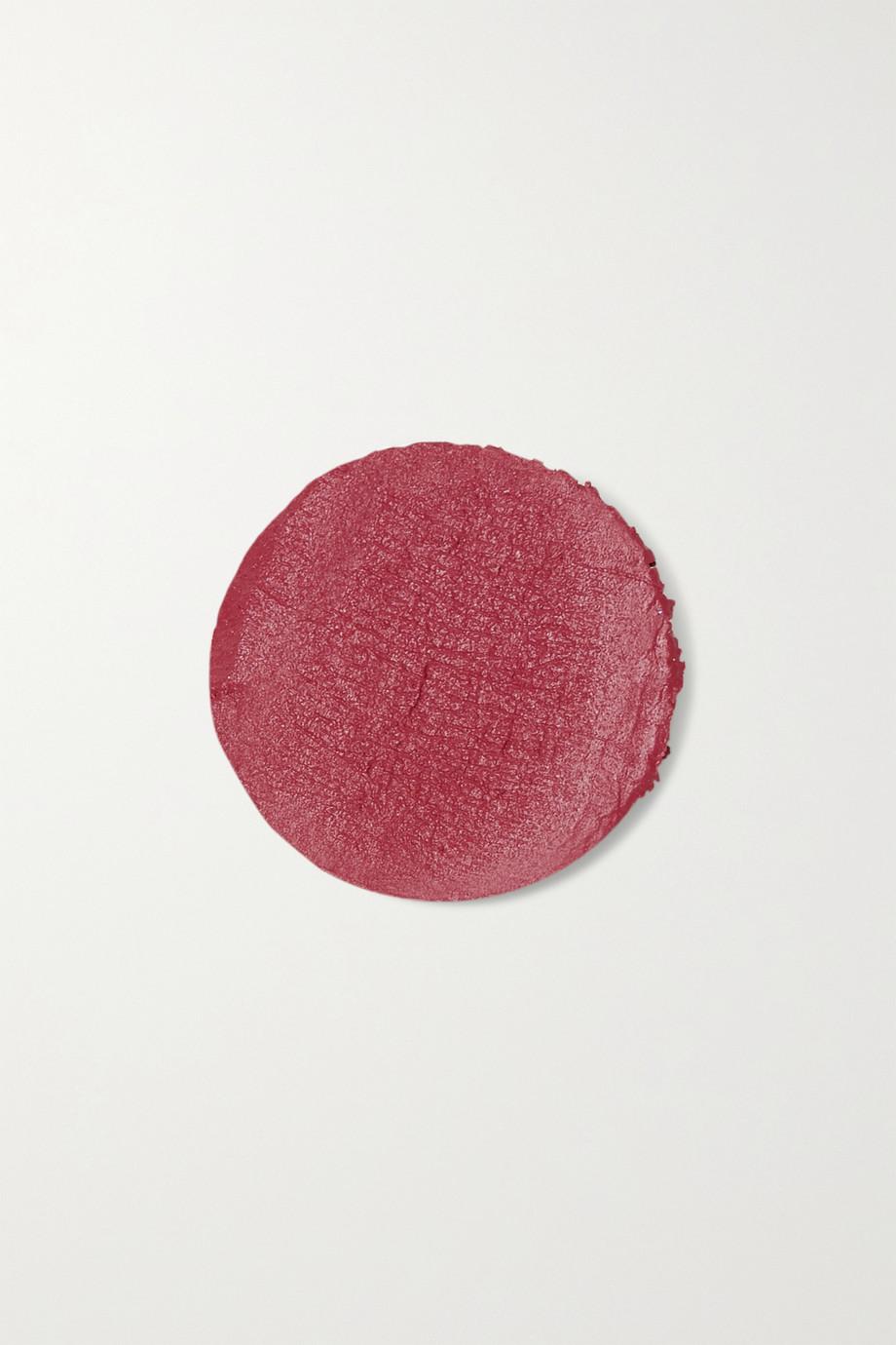 Ilia Color Block Lipstick - Rosette