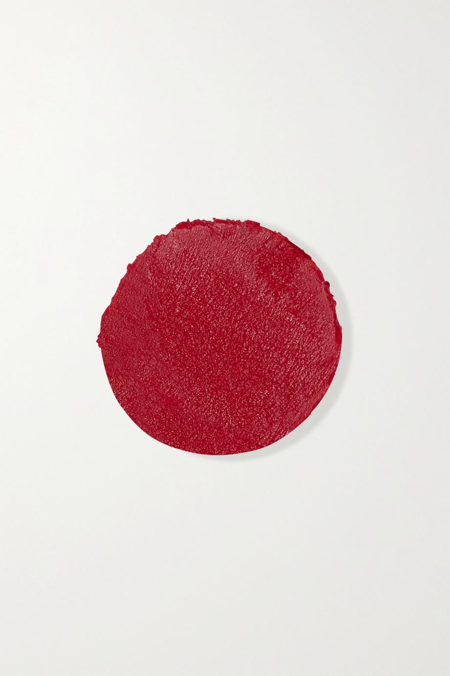 Ilia Color Block Lipstick - Tango