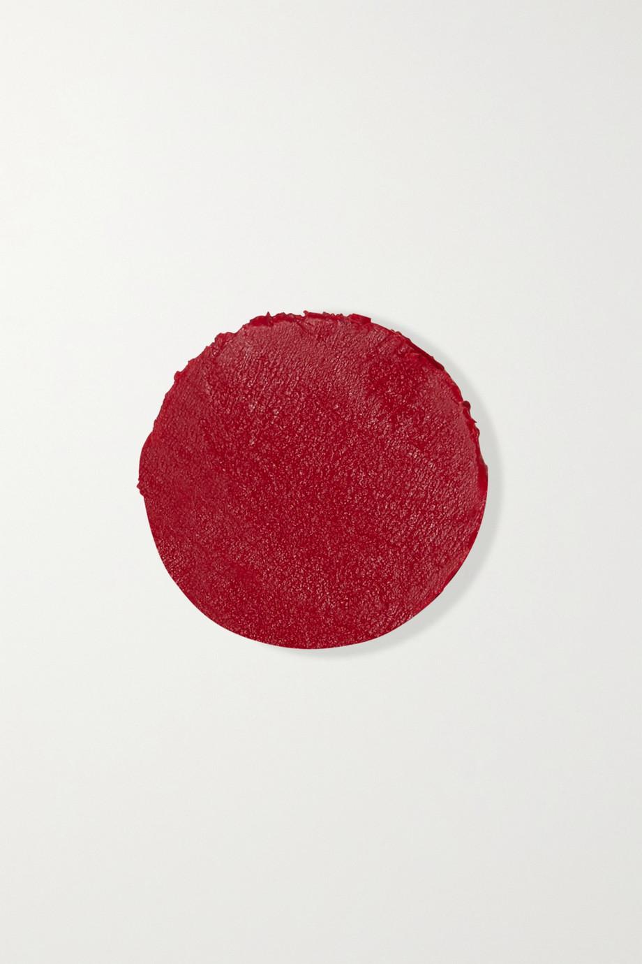 Ilia Color Block Lipstick - True Red