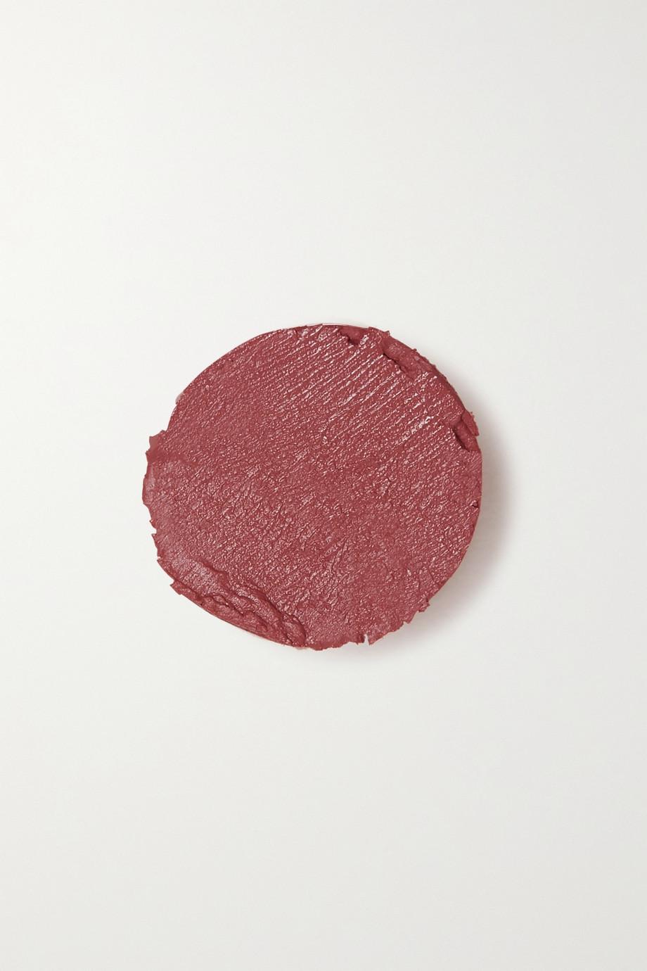 Ilia Color Block Lipstick - Wild Rose