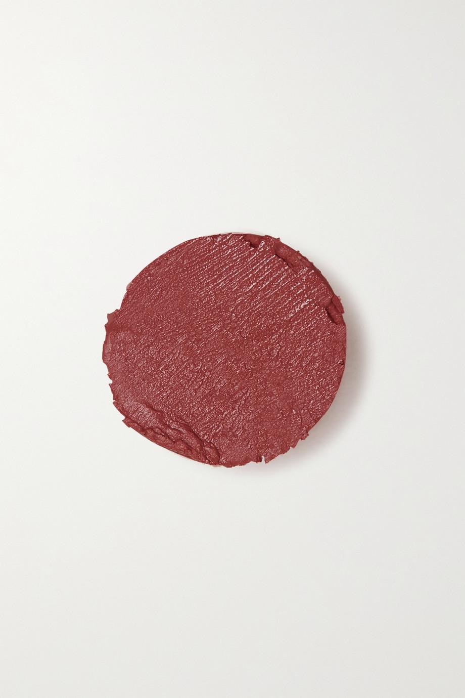 Ilia Color Block Lipstick - Rosewood