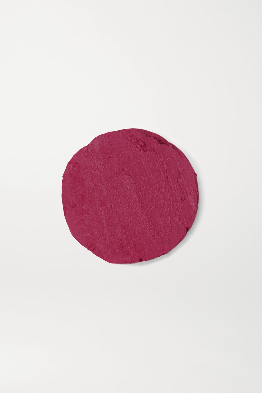 Ilia Multi-Stick – A Fine Romance – Lippen- und Wangenfarbe