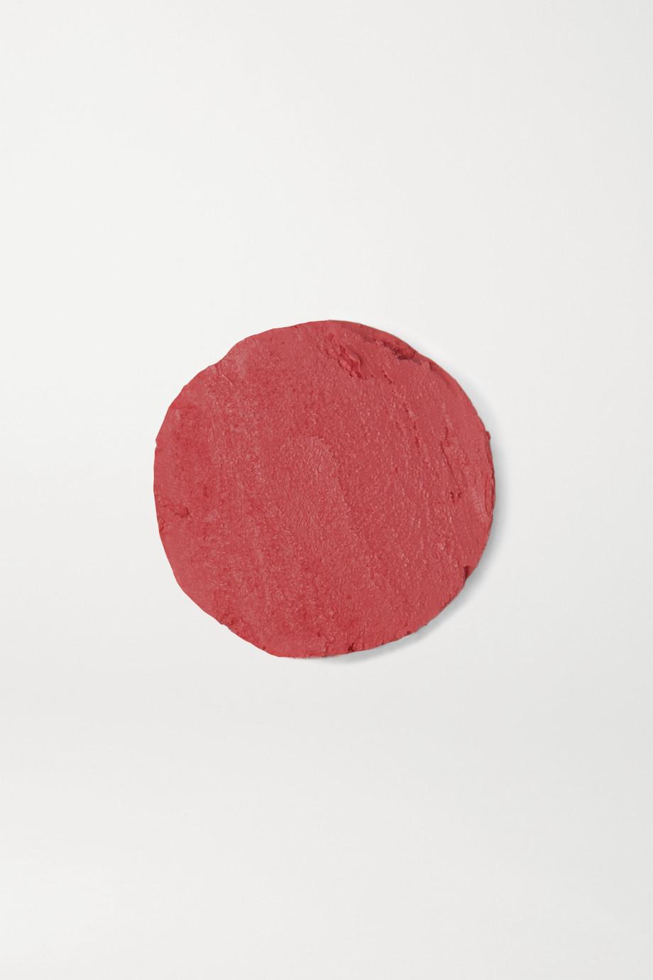 Ilia Multi-Stick – All of Me – Lippen- und Wangenfarbe