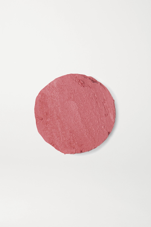 Ilia Multi-Stick – Tenderly – Lippen- und Wangenfarbe