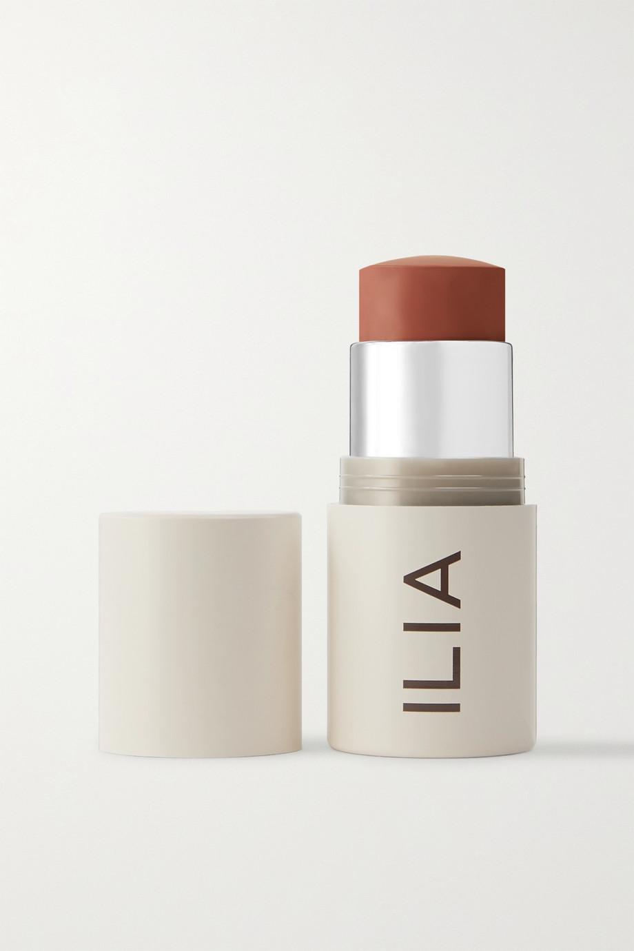 Ilia Multi-Stick – Dreamer – Lippen- und Wangenfarbe