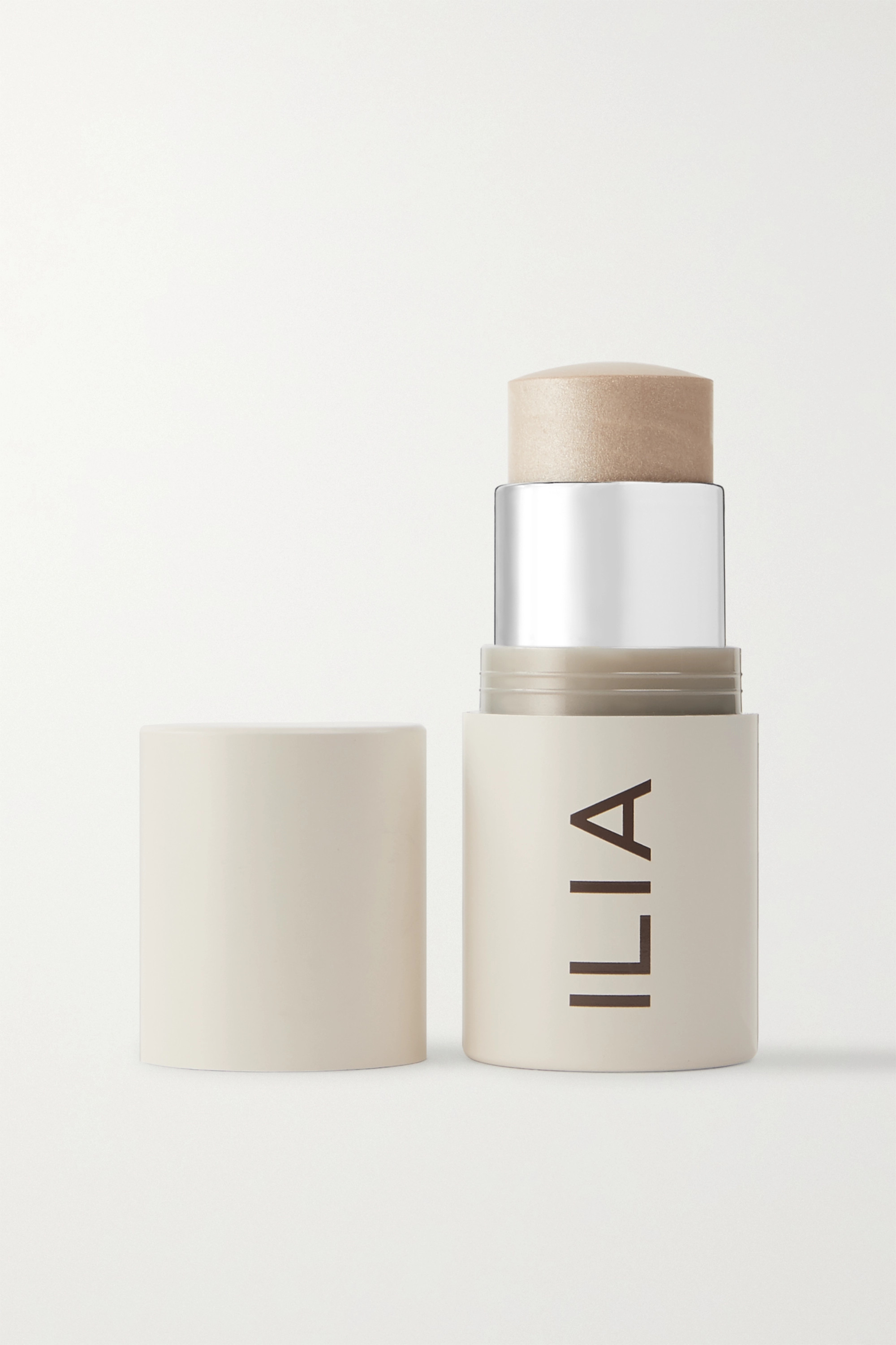 Ilia Illuminator – Polka Dots & Moonbeams – Highlighter