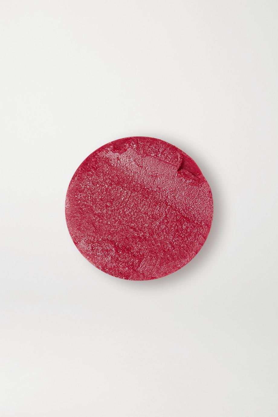 Ilia Tinted Lip Conditioner - Bang Bang