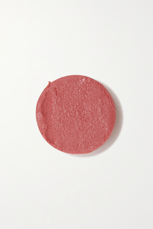 Ilia Tinted Lip Conditioner - Nobody's Baby